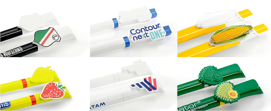 Dream-pens.jpg