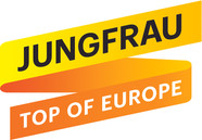 Jungfrau-Top-of-Europe-Logo-CMYK(2).jpg