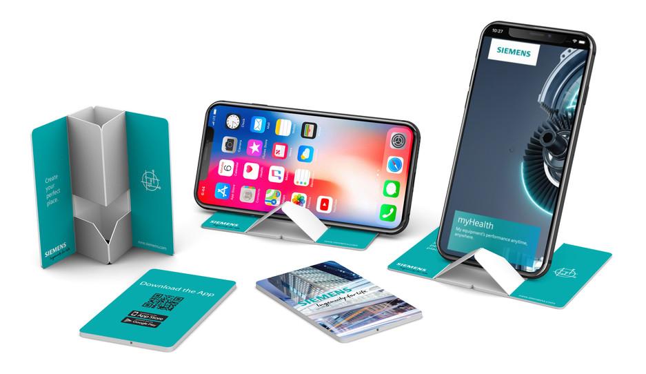 Siemens - Pop-up Phone Stand.jpg