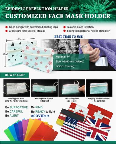 Etui Masken.jpg