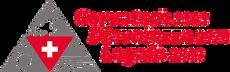 Logo Corvatsch Diavoleza Lagalp.png