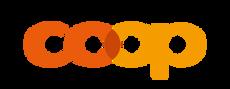 1_coop_logo_transparent.png