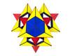 Bild Geobender Internet weiss.jpg