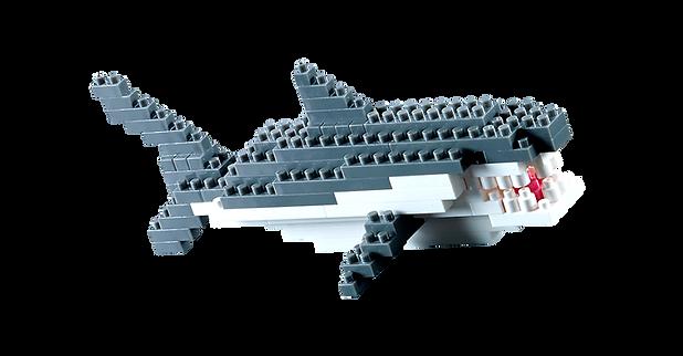 shark_brix.png