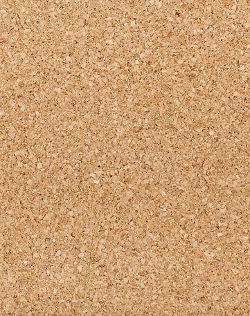 cork-wallpaper-25-wallpaper-background-h