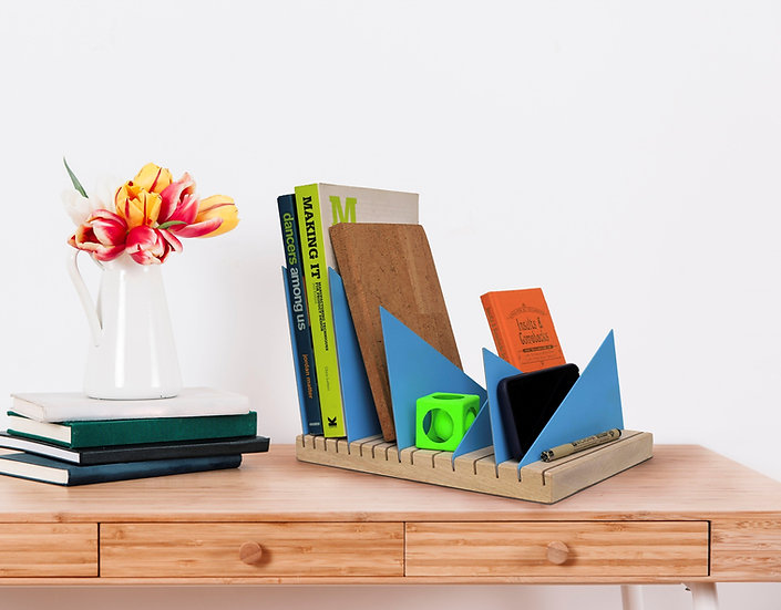 Array Desk Organizer