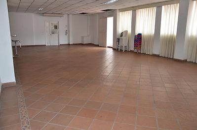 Salón Real_ 4.JPG