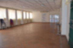 Salón Real_2.JPG