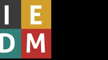 【学会発表/Conference】冨岡准教授がIEDM 2020で口頭論文発表を行ないました。