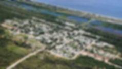 Pormpuraaw.jpg