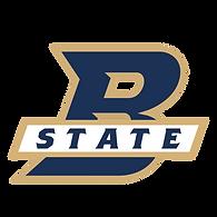 BState Logo