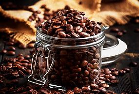 coffee-beans 02.jpg