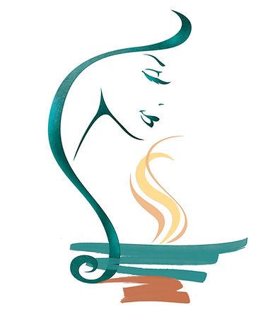 AngiesGift_Logo 01.jpg