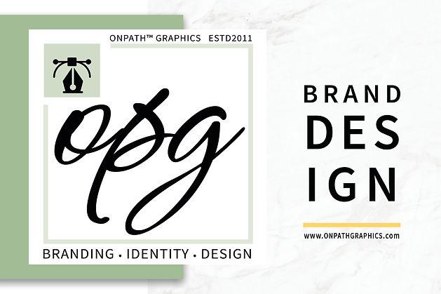 OPG_Portfolio_CoverDesign 02.jpg