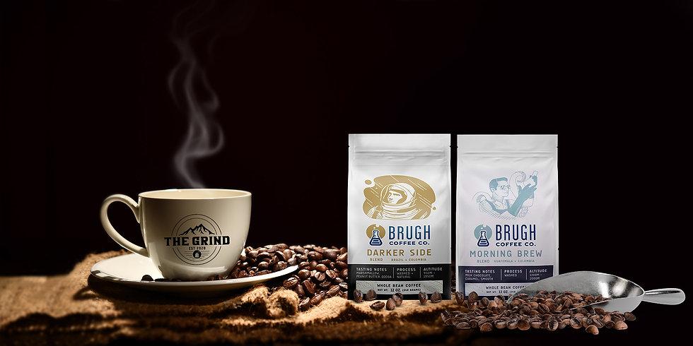 The Grind_Webslide_Coffee_b.jpg