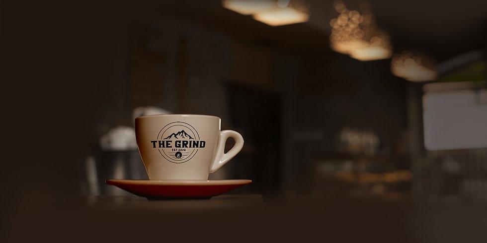 The Grind_Coffee_Home 01A.jpg