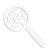 Epidemioloogy Icon.png