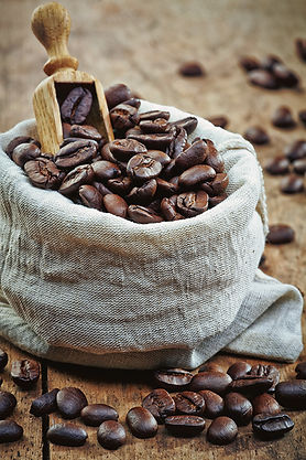 coffee-beans 01.jpg