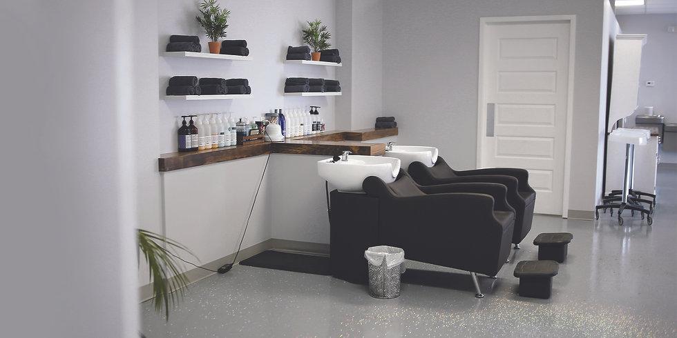 BeautyLab Salon 01.jpg