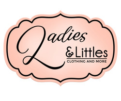 © Ladies & Littles