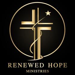 © Renewed Hope Ministries