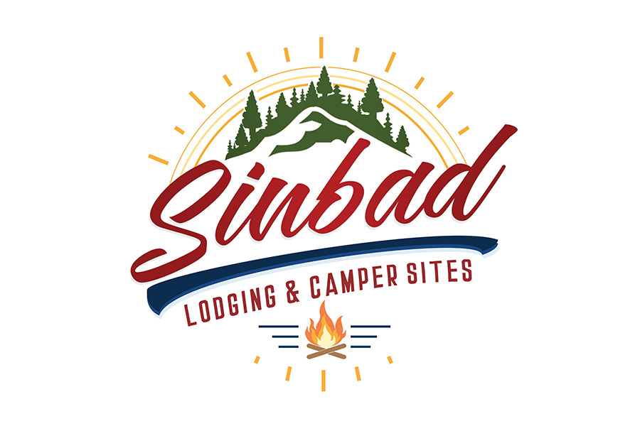 © Sinbad Lodging & Camper Sites
