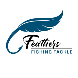© Feathers Fishing Tackle