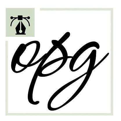 OPG_BrandDesign 01.jpg