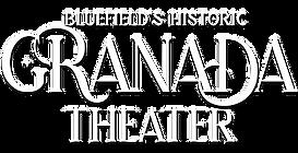 Granada Logo_Shadow 02.png