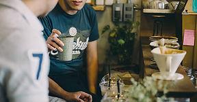 a-cup-of-coffee-anyone 02.jpg