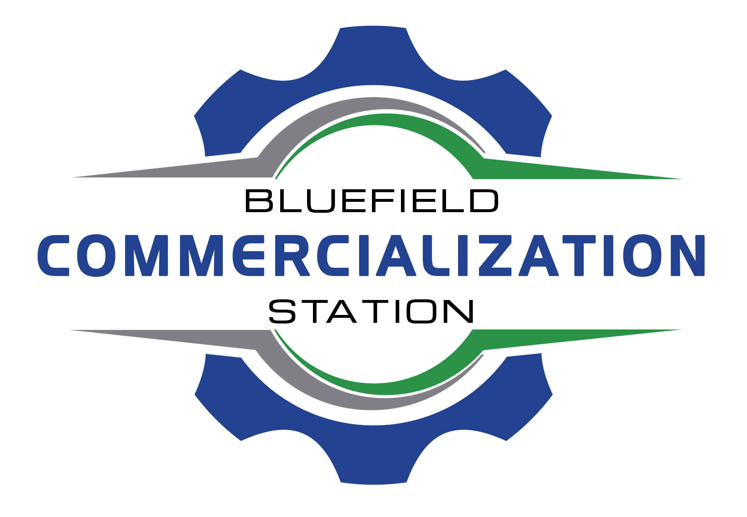 © Bluefield Commercialization Station