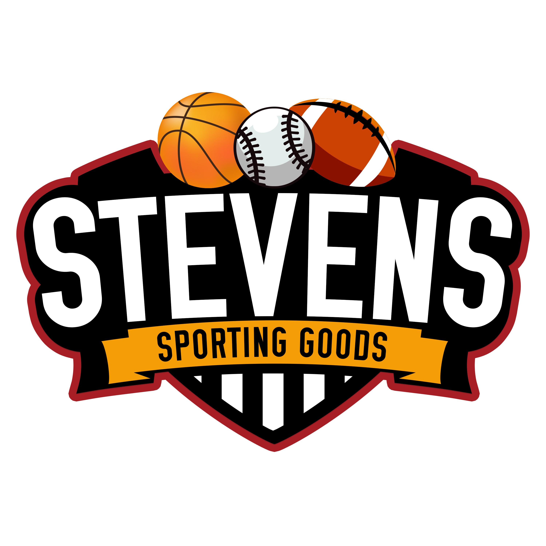 © Stevens Sporting Goods