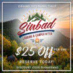 Sinbad_25_Web.jpg