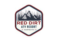 © Red Dirt ATV Resort