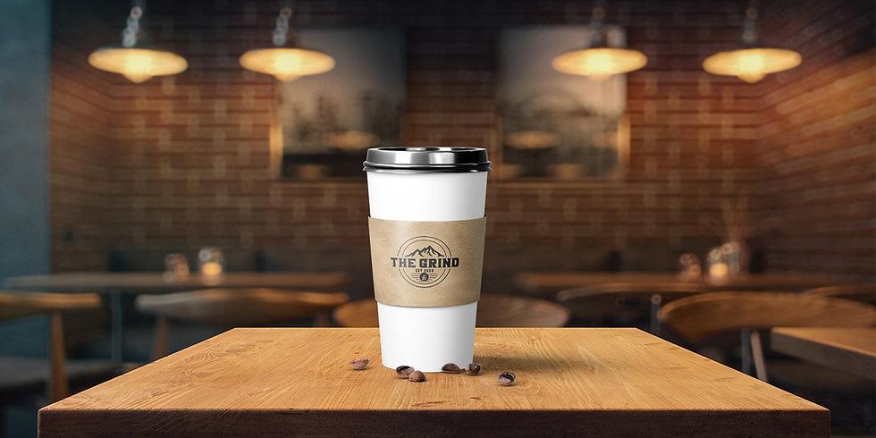 The Grind_CoffeeSpot.jpg