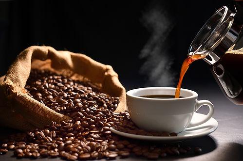 coffee-cup-coffee-beans 01.jpg
