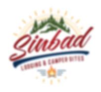 SinbadLogo_RGB.jpg