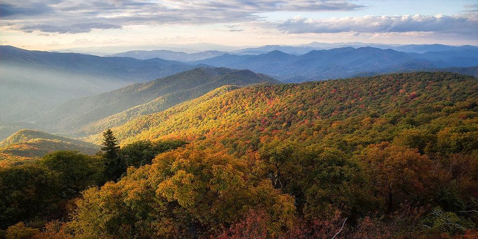 TheGrind_AppalachianMountains 02.jpg