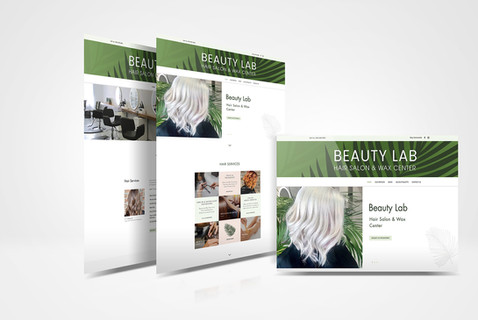 © OnPath Graphics Web Design Portfolio