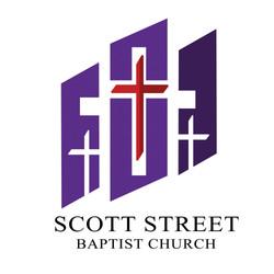 © Scott Street Baptist Church