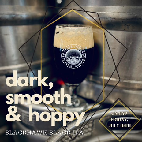 BLACKHAWK BLACK IPA.png