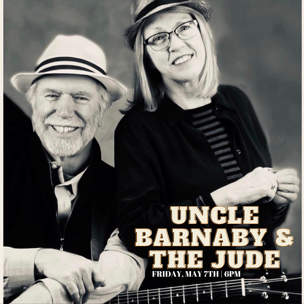 uncle barnaby & the jude.png