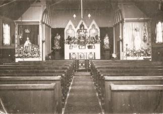 temporary church interior.jpg