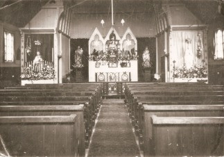 temporary church interior.jpg