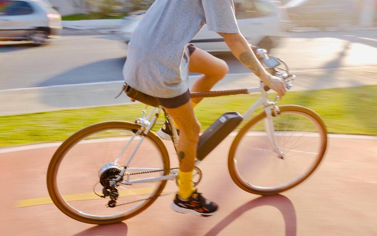 studio-vila-bicicleta-urbana-eletrica-ev