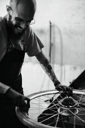 studio-vila-bicicletas-FS39.jpeg