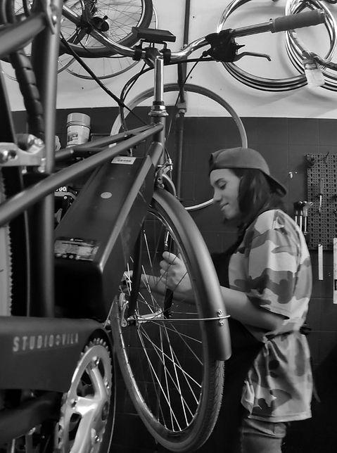 studio-vila-bicicleta-revisao-2.jpg