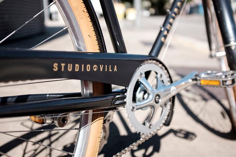 studio-vila-matilde-06.jpg