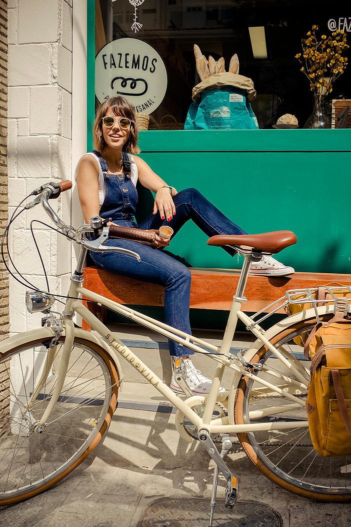 studio-vila-bicicleta-urbana-Diva-03.jpg