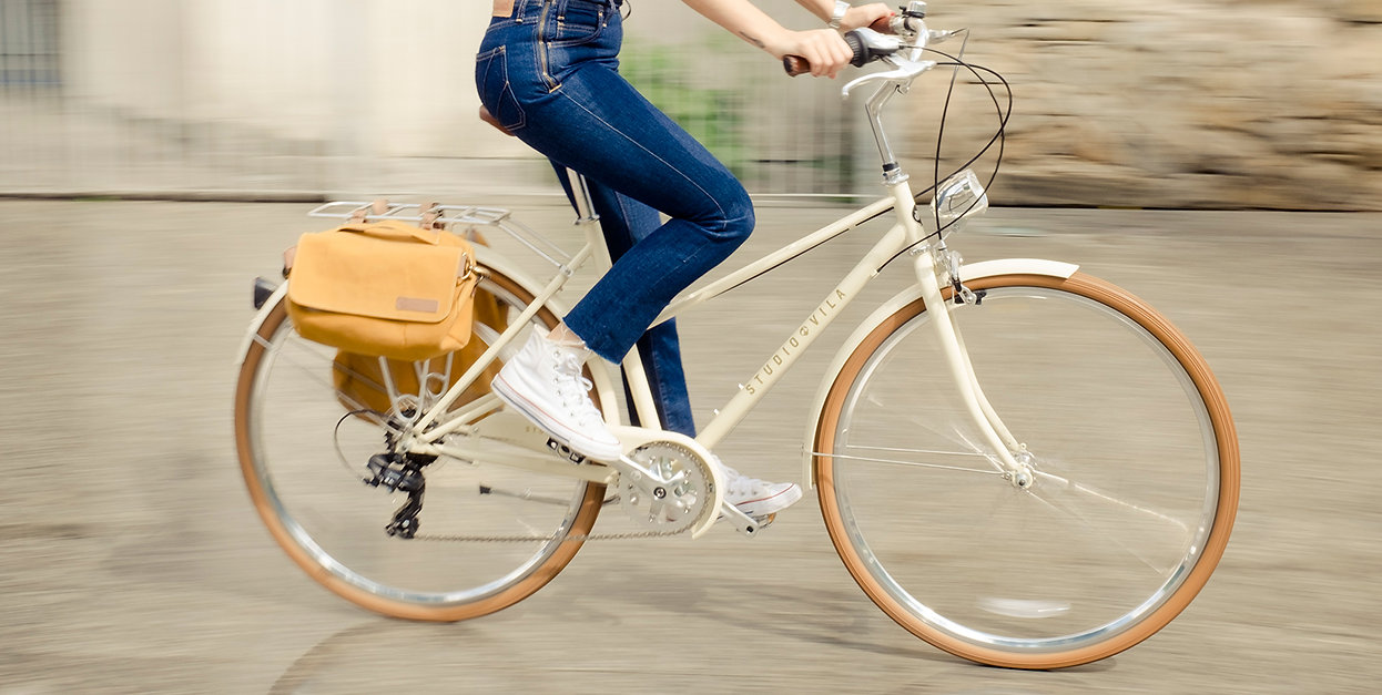 studio-vila-bicicleta-urbana-Diva-home2.